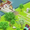 Présentation du gameplay de Hay Day