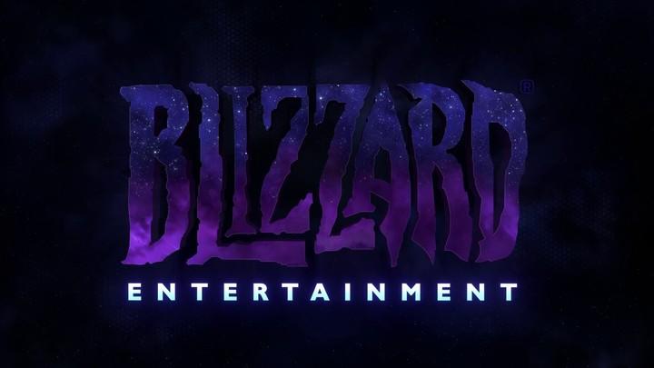 En développement : aperçu de Tracer dans Heroes of the Storm