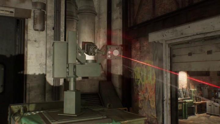 Bande-annonce d'Incursions, premier DLC gratuit de The Division