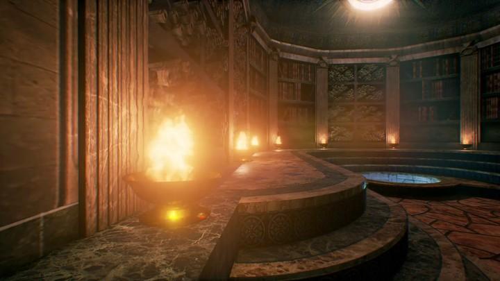 Lore : au coeur des Archives d'Akashic des Chronicles of Elyria
