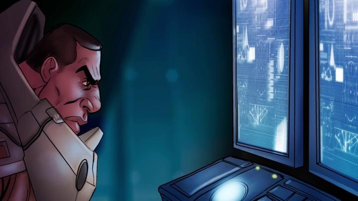 Battleborn Motion Comic, épisode 3 : Finis les actes de bravoure