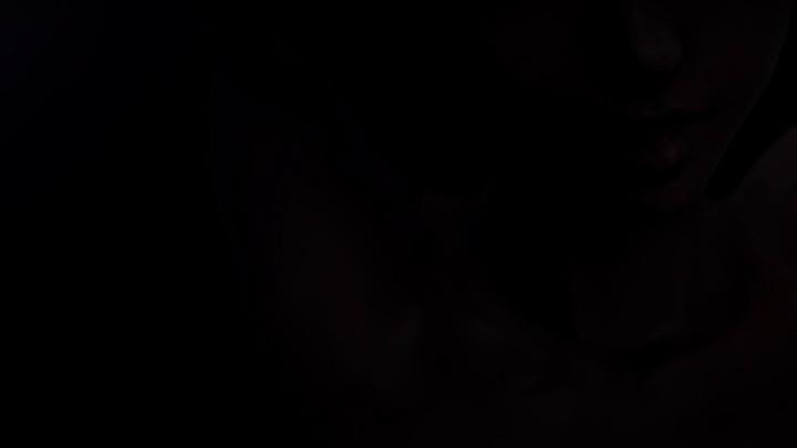 E3 2016 - Premier teaser de Berserk par Koei Tecmo