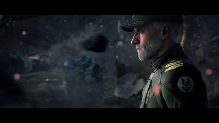 E3 2016 - Nouvelle Bande Annonce pour Halo Wars 2