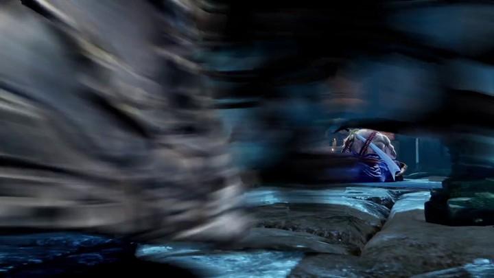 E3 2016 - Killer Instinct annonce l'arrivée du général Raan (Gears of War)