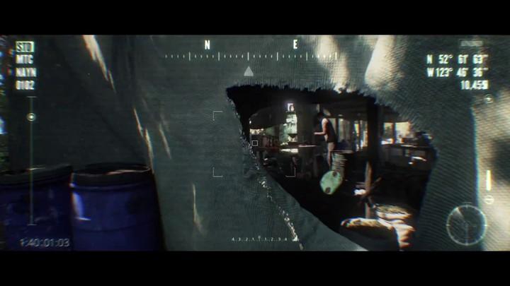 E3 2016 - Bande annonce Ghost Recon Wildlands : Le Cartel