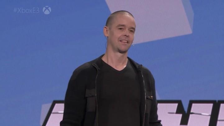 E3 2016 - Mises à jour et nouveau contenu pour Minecraft