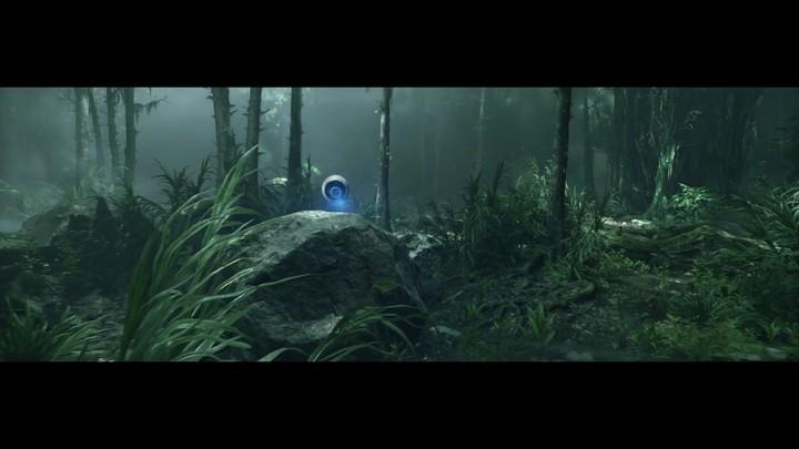 PGW 2015 - Premier aperçu du projet Robinson: The Journey sur PlayStation VR