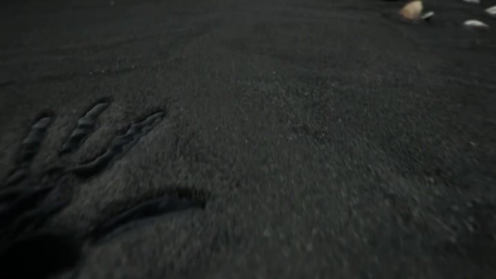 E3 2016 - Annonce de Death Stranding