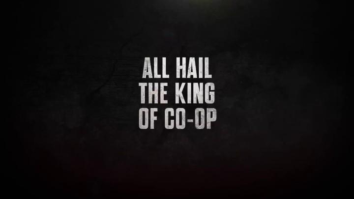 Bande annonce du mode Horde 3.0 dans Gears of War 4
