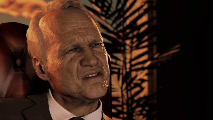 Mafia III : les réseaux criminels de New Bordeaux