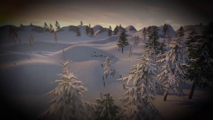 Bande-annonce de lancement de Mount and Blade: Warband sur consoles