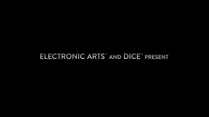 Star Wars Battlefront - Bande annonce de lancement de l'Etoile de la Mort