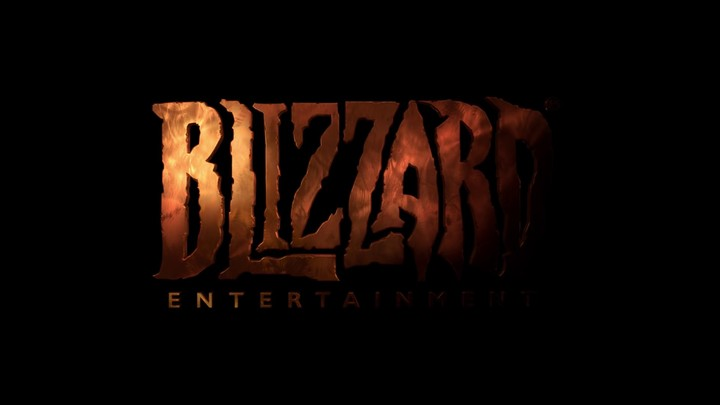 "Aperçu de la statuette ""Illidan Hurlorage"" de Blizzard"