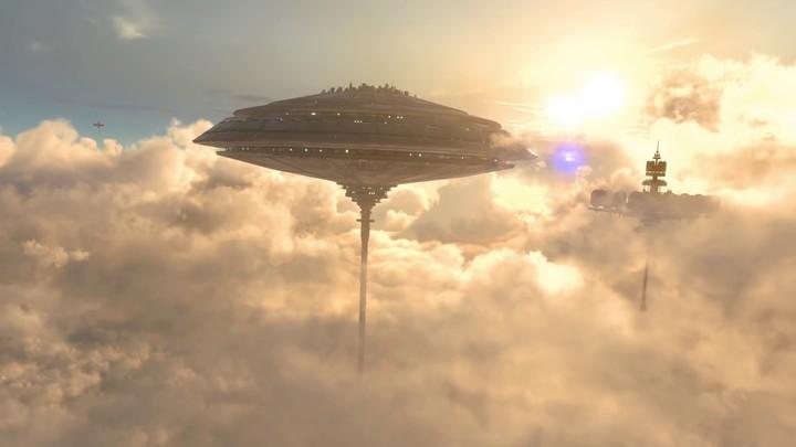 Bande annonce de l'Edition Ultime de Star Wars Battlefront