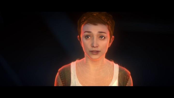 Connaitre son ennemi : présentation d'Atriox dans Halo Wars 2