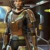 Guide pour bien démarrer dans SWTOR: Knights of the Eternal Throne
