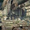 "Présentation de la carte multijoueur ""Glory"" de Gears of War 4"