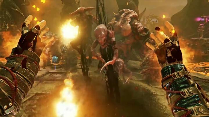 Shadow Warrior 2 s'offre un DLC gratuit