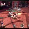 Tokyo Games Show 2015 - Bande annonce de Final Fantasy Type-0 Online
