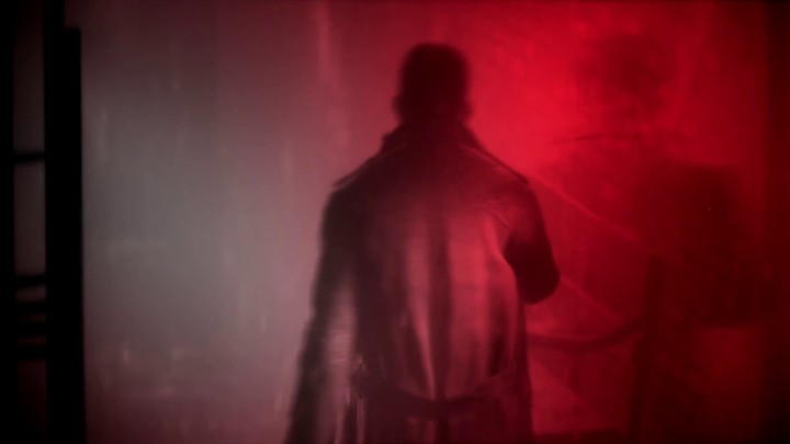 "Bande-annonce ""The Darkness Within"" de Vampyr"