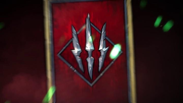 """Bande-annonce de la nouvelle faction """"Nilfgaard"""" de Gwent"""