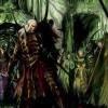 Présentation d'Isabella von Carstein de Total War Warhammer