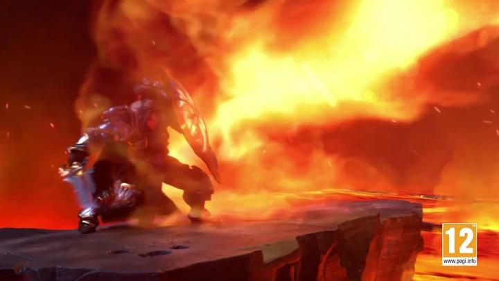 """Jouer à Heroes of the Storm pour débloquer une monture dans World of Warcraft, """"pour Azeroth"""""""