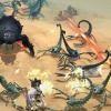 "Bande-annonce de l'extension ""Sands of Malice"" de Drakensang Online"