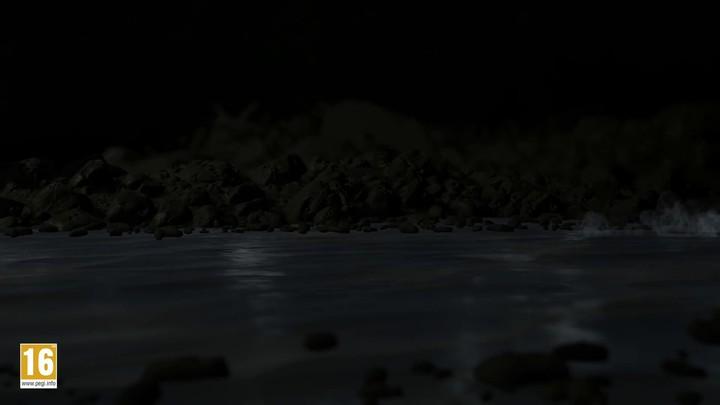 Injustice 2 - Les 3 premiers personnages téléchargeables