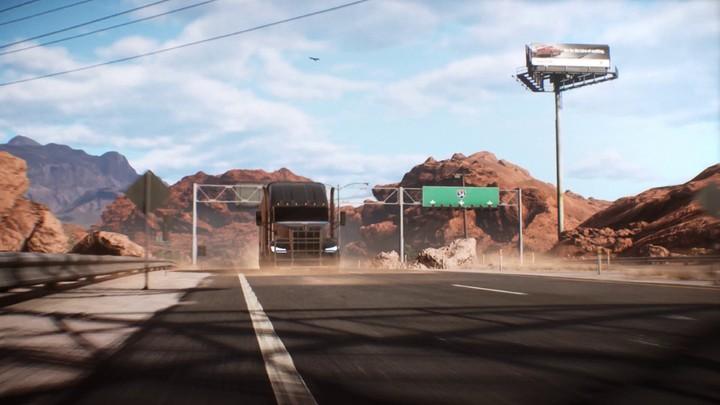 Need for Speed Payback - Bande-annonce de révélation du jeu