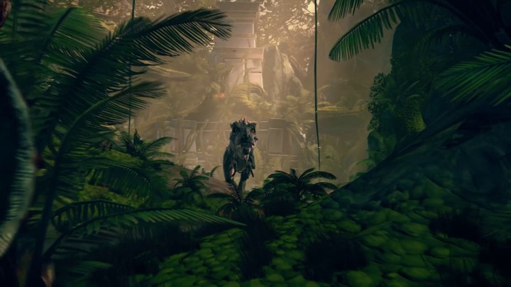 "Premier teaser du module ""Tomb of Annihilation"" de Neverwinter"