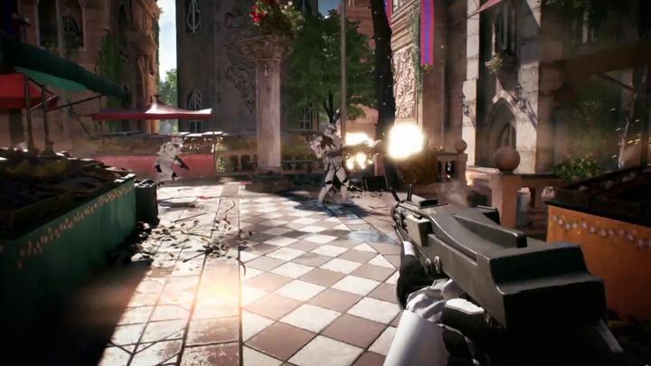 [E3 2017] Star Wars Battlefront II dévoile son gameplay