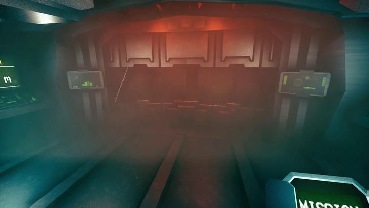 [E3 2017] Les nains de l'espace s'énervent dans Deep Rock Galactic