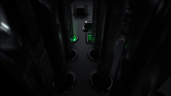 [E3 2017] Microsoft annonce la Xbox One X