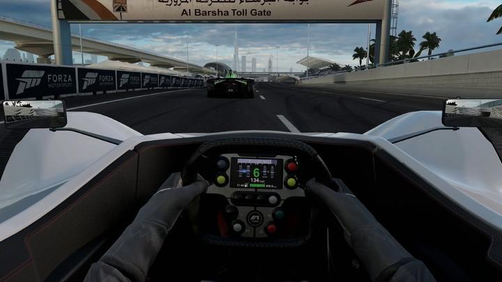 "[E3 2017] Microsoft promet du jeu en ""vraie 4K"""