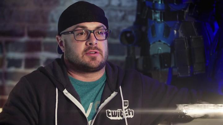 [E3 2017] LawBreakers montre encore son gameplay