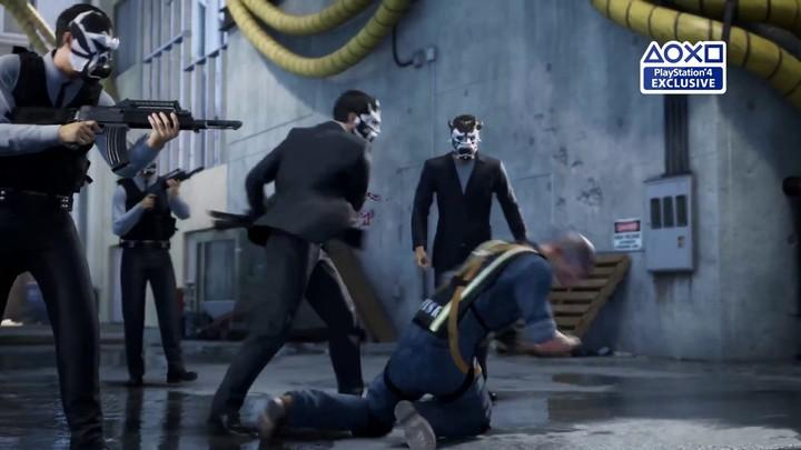 [E3 2017] Spider-Man tisse la toile de son gameplay