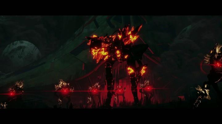 [E3 2017] Starlink : Battle for Atlas se dévoile