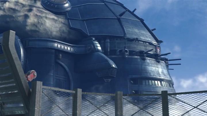 [E3 2017] Bande annonce de Xenoblade Chronicles 2