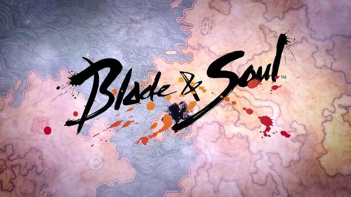"""Bande-annonce de lancement de la mise à jour """"Les secrets du Stratus"""" de Blade and Soul"""