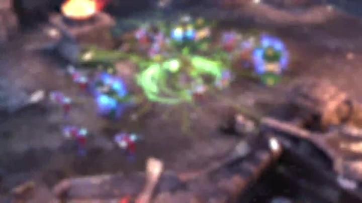 Marvel Heroes Omega se lance sur consoles de salon