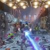 Bande annonce de lancement d'Orcs Must Die! Unchained sur Playstation 4