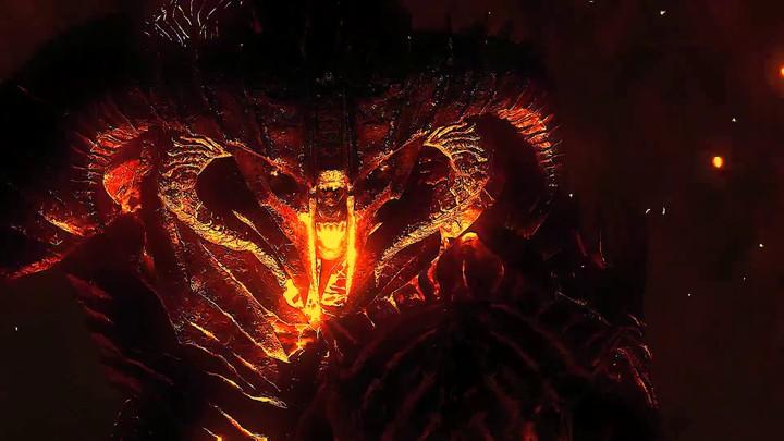 Aperçu des monstres du Mordor de Shadow of War