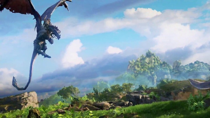 Bande annonce de Taichi Panda 3: Dragon Hunter