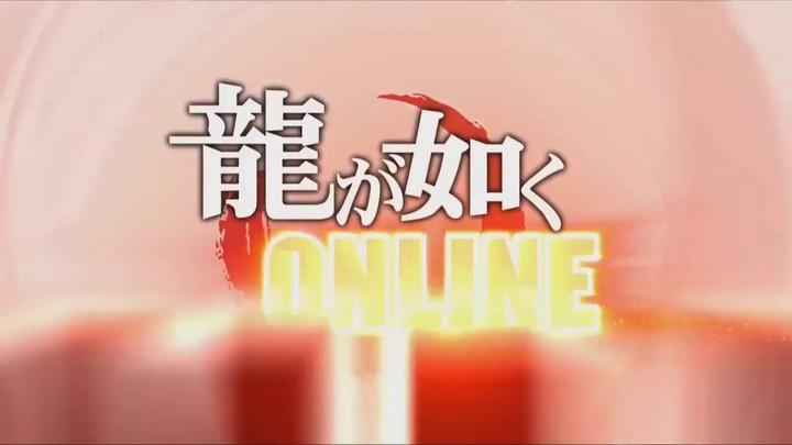TGS 2017 - Gameplay de Yakuza Online