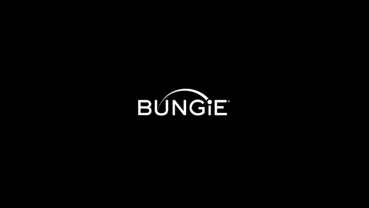 Bande-annonce de lancement de Destiny 2 sur PC