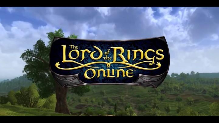 Le Seigneur des Anneaux Online - Ever On
