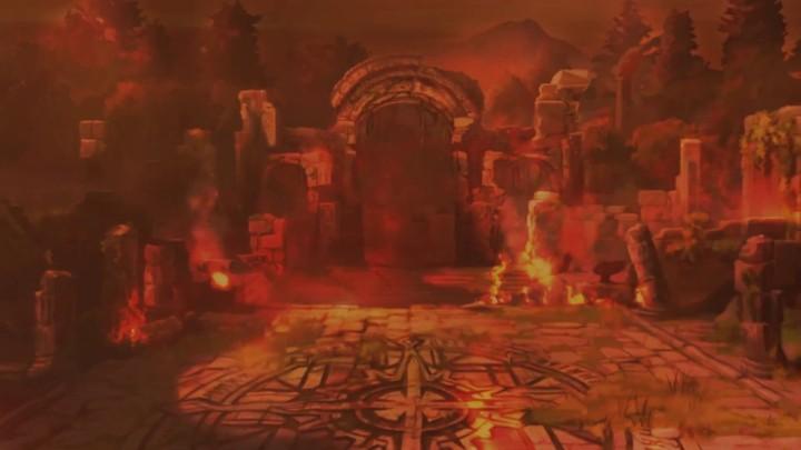 Aperçu du gameplay PvE de KurtzPel: Bringer of Chaos