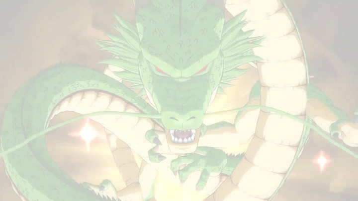 Beerus, Hit et Goku Black se dévoilent dans Dragon Ball FighterZ