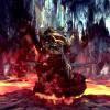 """Bande-annonce de lancement de la mise à jour """"À feu et à sang"""" de Blade & Soul"""